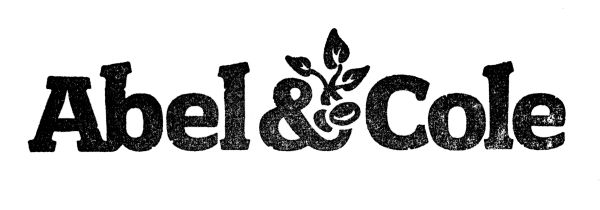Abel and Cole logo